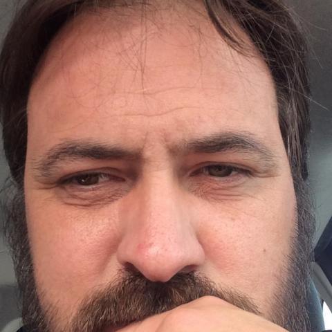 János, 43 éves társkereső férfi - Pilisvörösvár