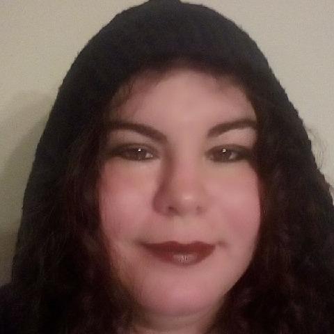Krisztina, 35 éves társkereső nő - Dunaújváros
