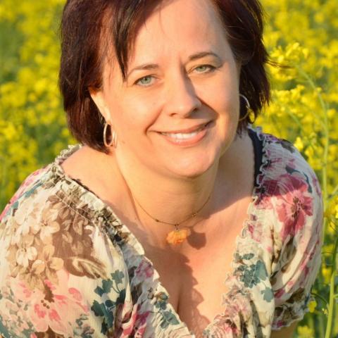 Viki, 45 éves társkereső nő - Szekszárd