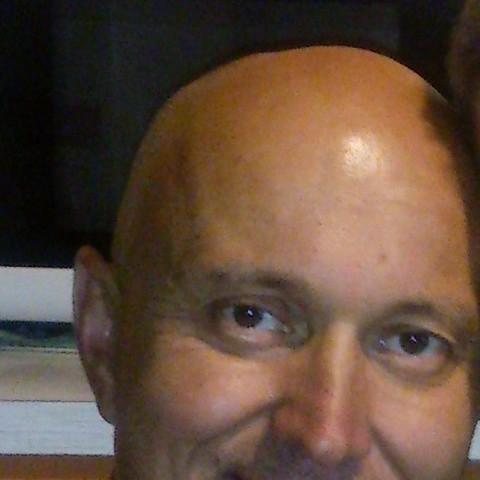 Attila, 48 éves társkereső férfi - Balatonkenese