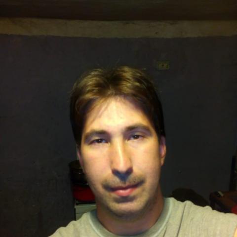 Nándor, 34 éves társkereső férfi - Szigetvár