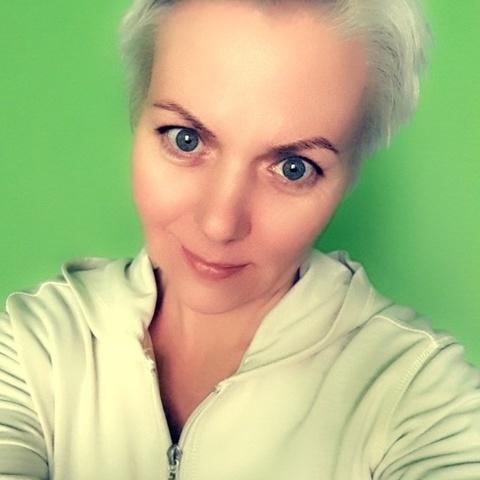 Zsuzsa, 44 éves társkereső nő - Ózd