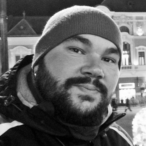 Csaba, 38 éves társkereső férfi - Ilk