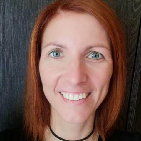 Ági, 37 éves társkereső nő - Békéscsaba