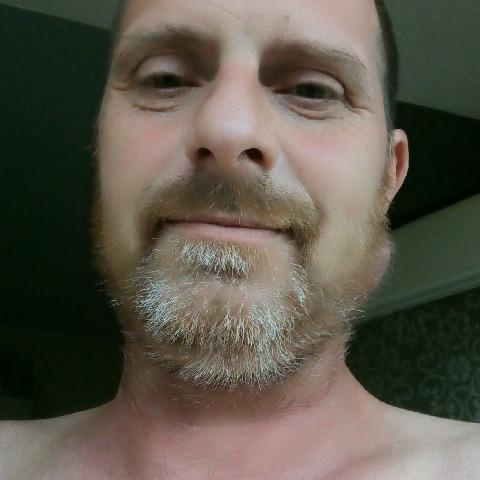 Krisztián, 44 éves társkereső férfi - Tárnok