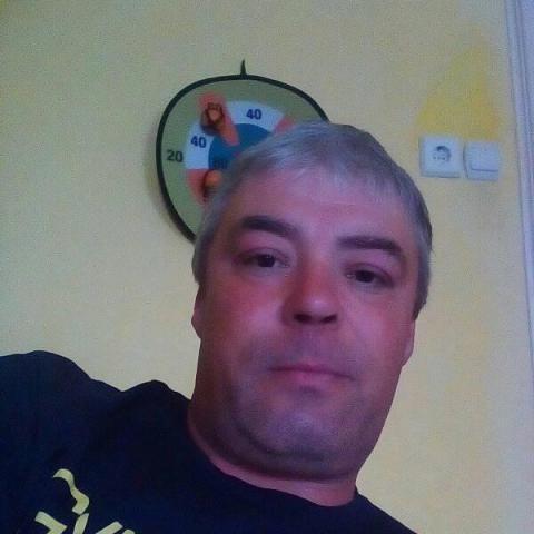 Sándor, 47 éves társkereső férfi - Tornyosnémeti