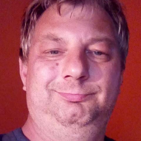 Misi, 47 éves társkereső férfi - Acsa
