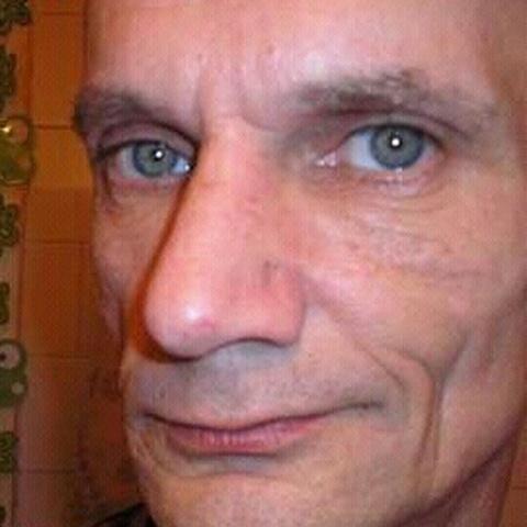 Tamás, 53 éves társkereső férfi - Cegléd