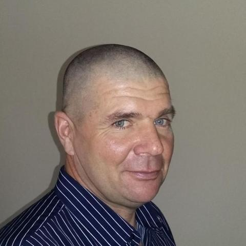János, 49 éves társkereső férfi - Jászkisér