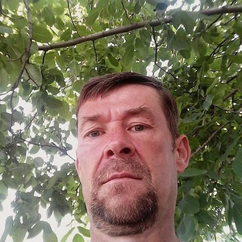 István, 45 éves társkereső férfi - Lövőpetri