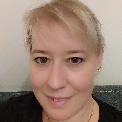 Orsi, 43 éves társkereső nő - Budakeszi