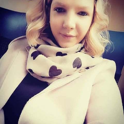 Diána, 26 éves társkereső nő - Nyíregyháza