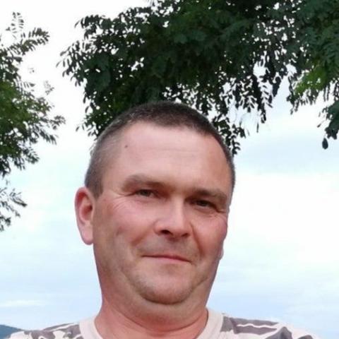 János, 47 éves társkereső férfi - Kazincbarcika