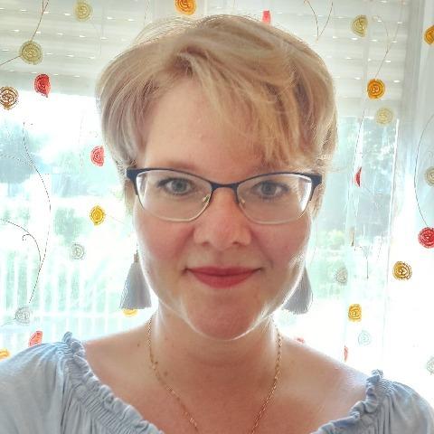 Veronika, 41 éves társkereső nő - Tóalmás
