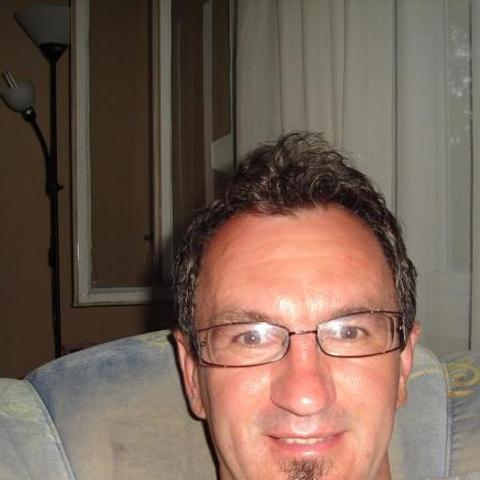 Zsolt, 47 éves társkereső férfi - Szekszárd