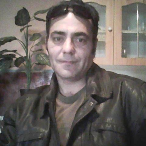 Lali, 47 éves társkereső férfi - Edelény