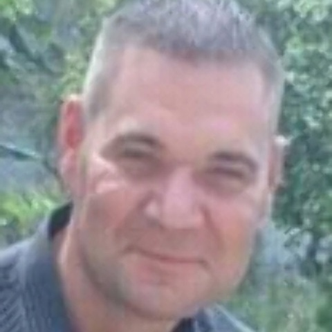 Titusz, 48 éves társkereső férfi - Miskolc