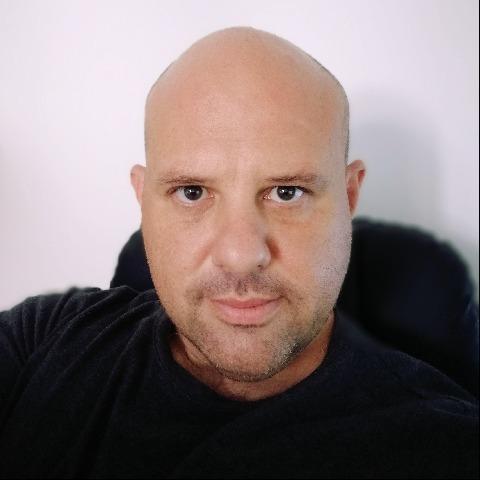 Tibi, 44 éves társkereső férfi - Nagytarcsa
