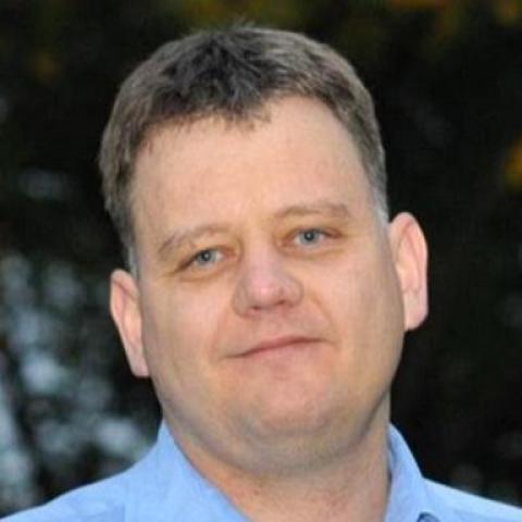 Piusz, 41 éves társkereső férfi - Budapest