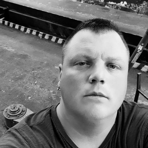 Jani, 39 éves társkereső férfi - Pilis
