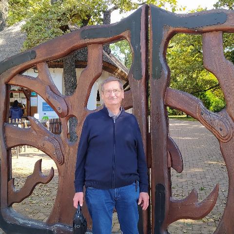 János, 71 éves társkereső férfi - Békéscsaba