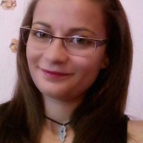 Julis, 26 éves társkereső nő - Hajdúdorog