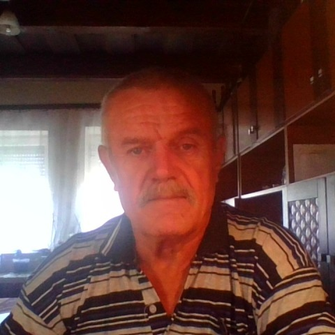jani, 63 éves társkereső férfi - Nőtincs