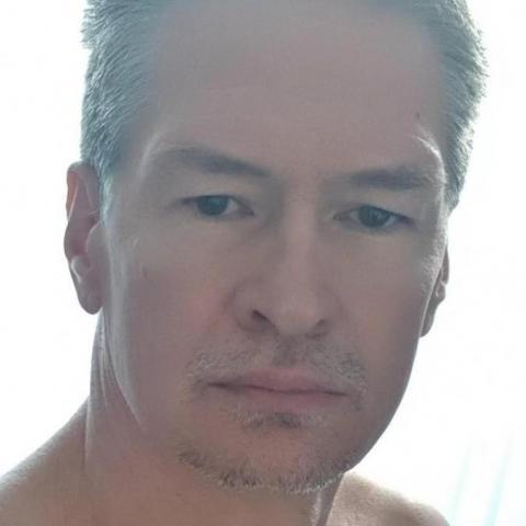 Ferenc, 52 éves társkereső férfi - Budapest