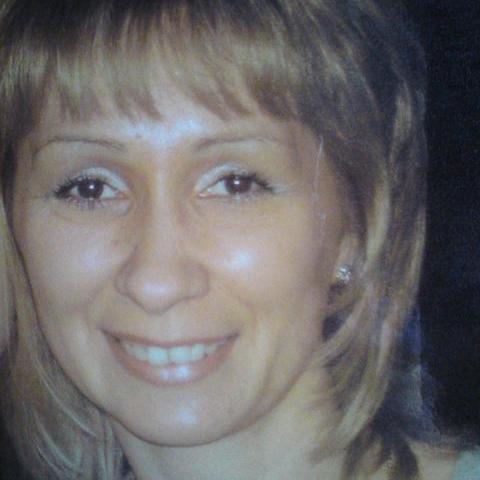 Tünde, 41 éves társkereső nő - Tata