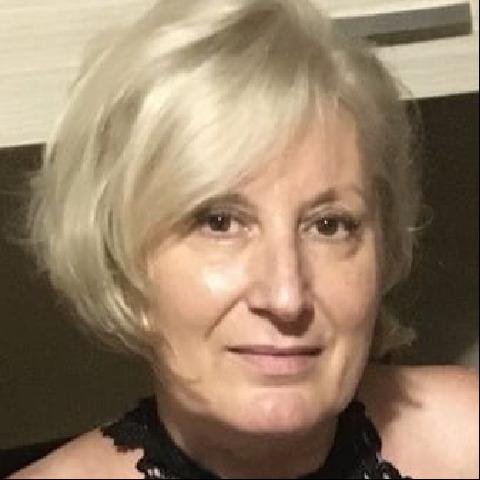 Mária, 52 éves társkereső nő - Debrecen