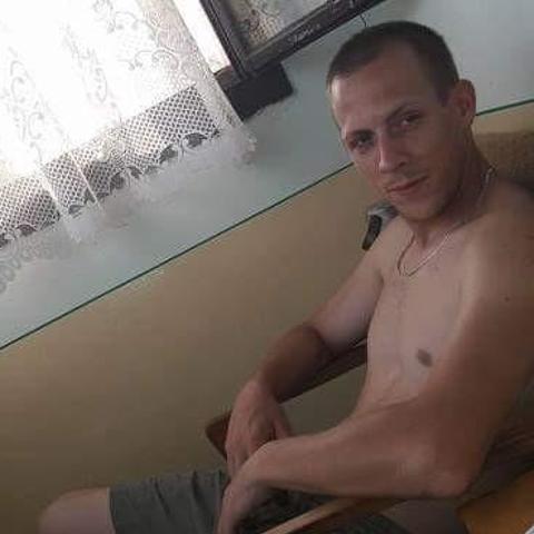 Tamás, 32 éves társkereső férfi - Sárospatak