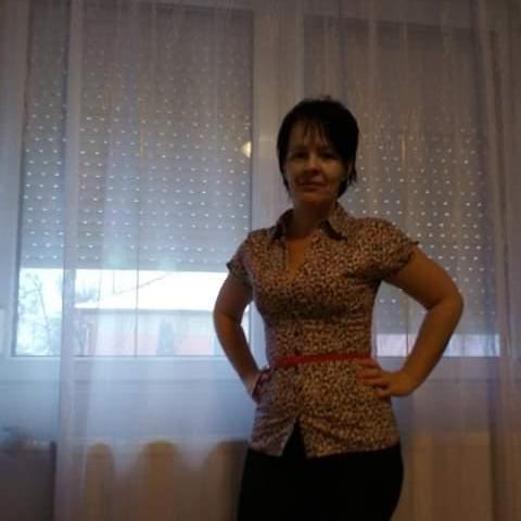Judit, 47 éves társkereső nő - Szakoly