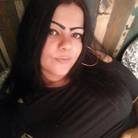 Mate, 31 éves társkereső nő - Salgótarján
