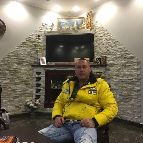Némedy, 46 éves társkereső férfi - Győr