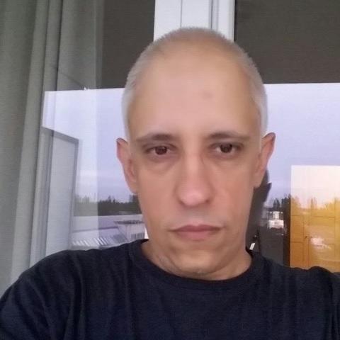 István, 48 éves társkereső férfi - Tiszaújváros