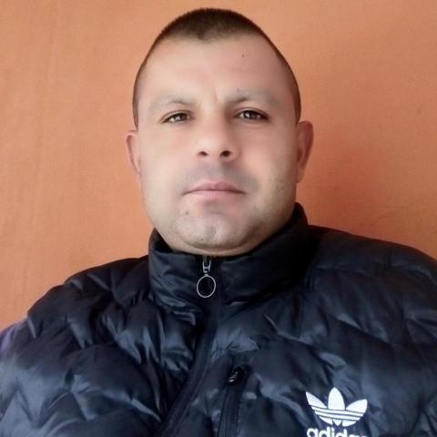 Béla, 46 éves társkereső férfi - Dunaszerdahely