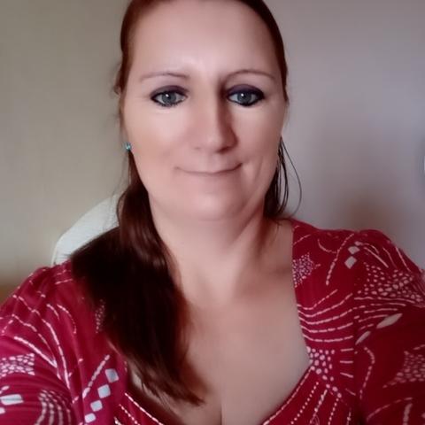 Anna, 43 éves társkereső nő - Gyula