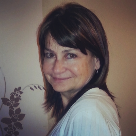 Katalin, 59 éves társkereső nő - Szeged