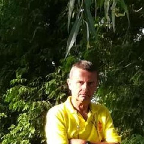 Ervin, 58 éves társkereső férfi - Szekszárd