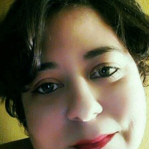 Annamari, 33 éves társkereső nő - Budapest
