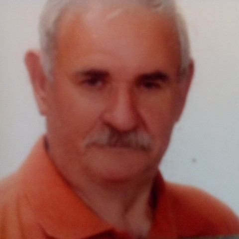 János, 74 éves társkereső férfi - Debrecen