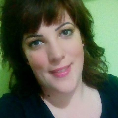 Reka, 31 éves társkereső nő - Mezőkövesd
