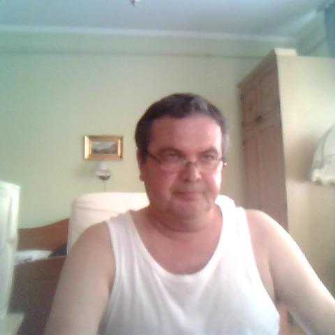 János, 58 éves társkereső férfi - Százhalombatta