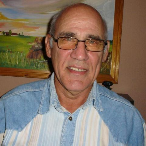 Gyula, 67 éves társkereső férfi - Hódmezővásárhely