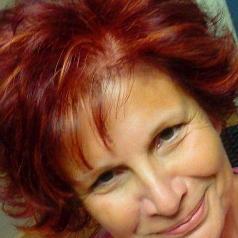 Gizella, 46 éves társkereső nő - Salgótarján