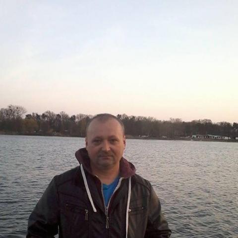 János, 48 éves társkereső férfi - szekelykeresztur