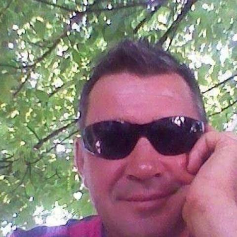 Mihály, 50 éves társkereső férfi - Dunaújváros