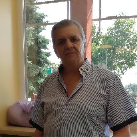 László, 60 éves társkereső férfi - Debrecen