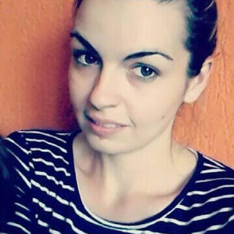 katalin, 26 éves társkereső nő - Vác