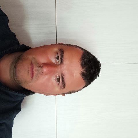Zsolt, 44 éves társkereső férfi - Heves